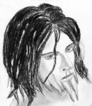 Enarin Rabahn, Sith Warrior by Crule
